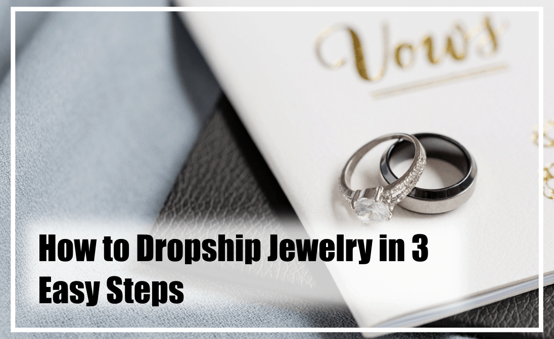today we are talking about how to dropship jewelry.